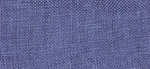 Weeks Dye Works 30 Ct Linen 2333  Peoria Purple