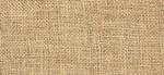 Weeks Dye Works 36 Ct Linen 1110 Parchment