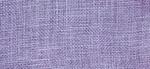 Weeks Dye Works 36 Ct Linen 1156 Grape Ice