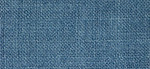Weeks Dye Works 35 Ct Linen 2107 Blue Jeans