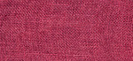 Weeks Dye Works 35 Ct Linen 2264 Garnet