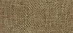 Weeks Dye Works 36 Ct Linen 1233 Cocoa