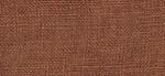 Weeks Dye Works 36 Ct Linen 1242 Almond Bar