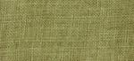 Weeks Dye Works 36 Ct Linen 1201 Putty