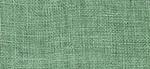 Weeks Dye Works 36 Ct Linen 1171 Dove