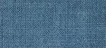 Weeks Dye Works 36 Ct Linen 2107 Blue Jeans