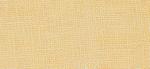 Weeks Dye Works 36 Ct Linen 1108 Honeysuckle