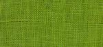Weeks Dye Works 36 Ct Linen 2203 Chartreuse