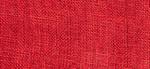 Weeks Dye Works 36 Ct Linen 6830 Watermelon