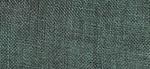 Weeks Dye Works 36 Ct Linen 1298 Gunmetal
