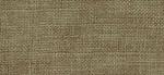 Weeks Dye Works 36 Ct Linen 1173 Confederate Grey