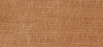 Weeks Dye Works 36 Ct Linen 1229 Chickpea