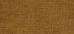 Weeks Dye Works 36 Ct Linen 1269 Chestnut