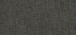 Weeks Dye Works 36 Ct Linen 1304 Onyx