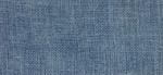 Weeks Dye Works 36 Ct Linen 2337 Periwinkle