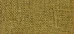 Weeks Dye Works 36 Ct Linen 2221 Gold