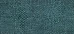 Weeks Dye Works 36 Ct Linen 1285 Twilight