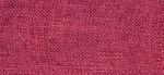 Weeks Dye Works 36 Ct Linen 2264 Garnet