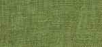 Weeks Dye Works 36 Ct Linen 2196 Scuppernong