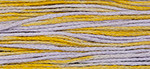 1146	 Clara Retired Cotton 6- Strand Floss Weeks Dye Work