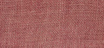 Weeks Dye Works 36 Ct Linen 1332 Red Pear
