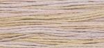 6-Strand Cotton Floss Weeks Dye Works 1136 Carnation Retired