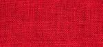 Weeks Dye Works 36 Ct Linen 2269 Liberty