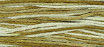 1241	 Desert Retired Cotton 6- Strand Floss Weeks Dye Work