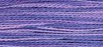 Pearl Cotton 8 2333 Peoria Purple Weeks Dye Works
