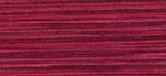 Weeks Dye Works Sewing Thread Quilting Collection 2264 Garnet