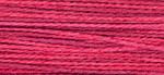 Weeks Dye Works Pearl Cotton 8 2264 Garnet