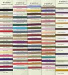 Rainbow Gallery Patina PA255 Lite Taupe Gray