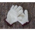 P-J-002 Jojoland Knitting Pattern Ice Rink Glove