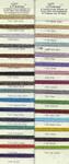 Rainbow Gallery Tiara T123 Pink