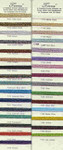 Rainbow Gallery Tiara T125 Gray
