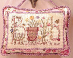 04-1805 Bulb Shepherd's Bush