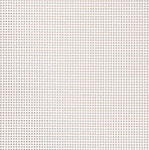 PP26 Perforated Paper Painted Pink Frost  14ct