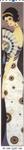 SC-138II Sally II 9 x 60 13 Mesh Sophia Designs