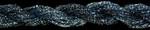 Threadworx Kreinik® #8 braid 710531   Night Skys