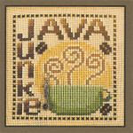 14-2369 Wordplay-Java Junkie by Hinzeit