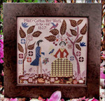 14-1780 Mary Cotton by Kathy Barrick 213w x 195h