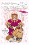 Brooke's Books Spirit Of Christmas Angel (2007)