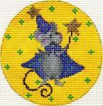 ab202 A. Bradley wizard mouse3 x 3 18  Mesh