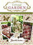 Need'l Love Company, The Cottage Garden (Quilting)