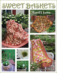 Need'l Love Company, The Sweet Baskets (Quilting)
