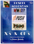 03-1964 Gospel Acronyms by Xs And Ohs
