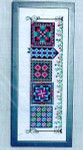 01-2532 Parade Of Quilts by Ursula Michael Design