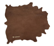 Cowhide Mousemat
