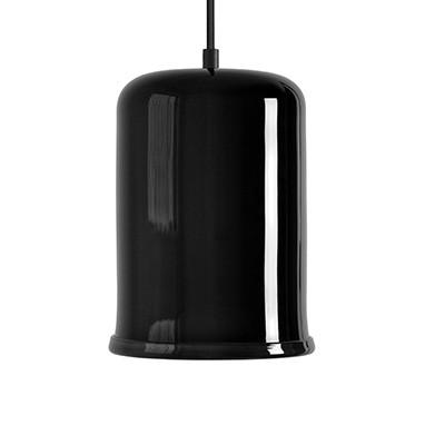 Jar Pendant Lamp Small