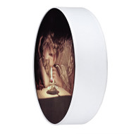 Candela Wall Light